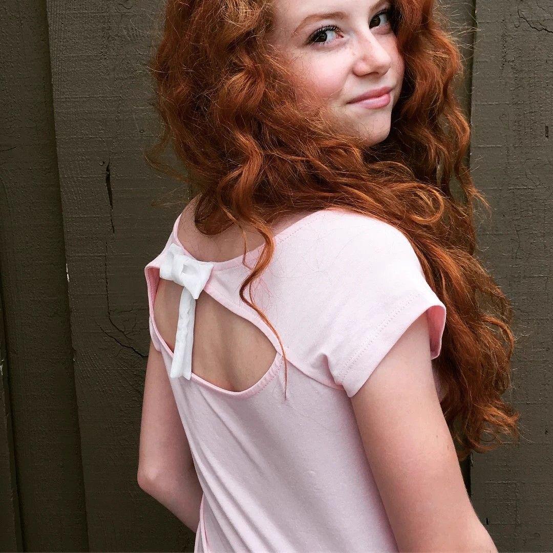 hot-redhead-teenage-girls