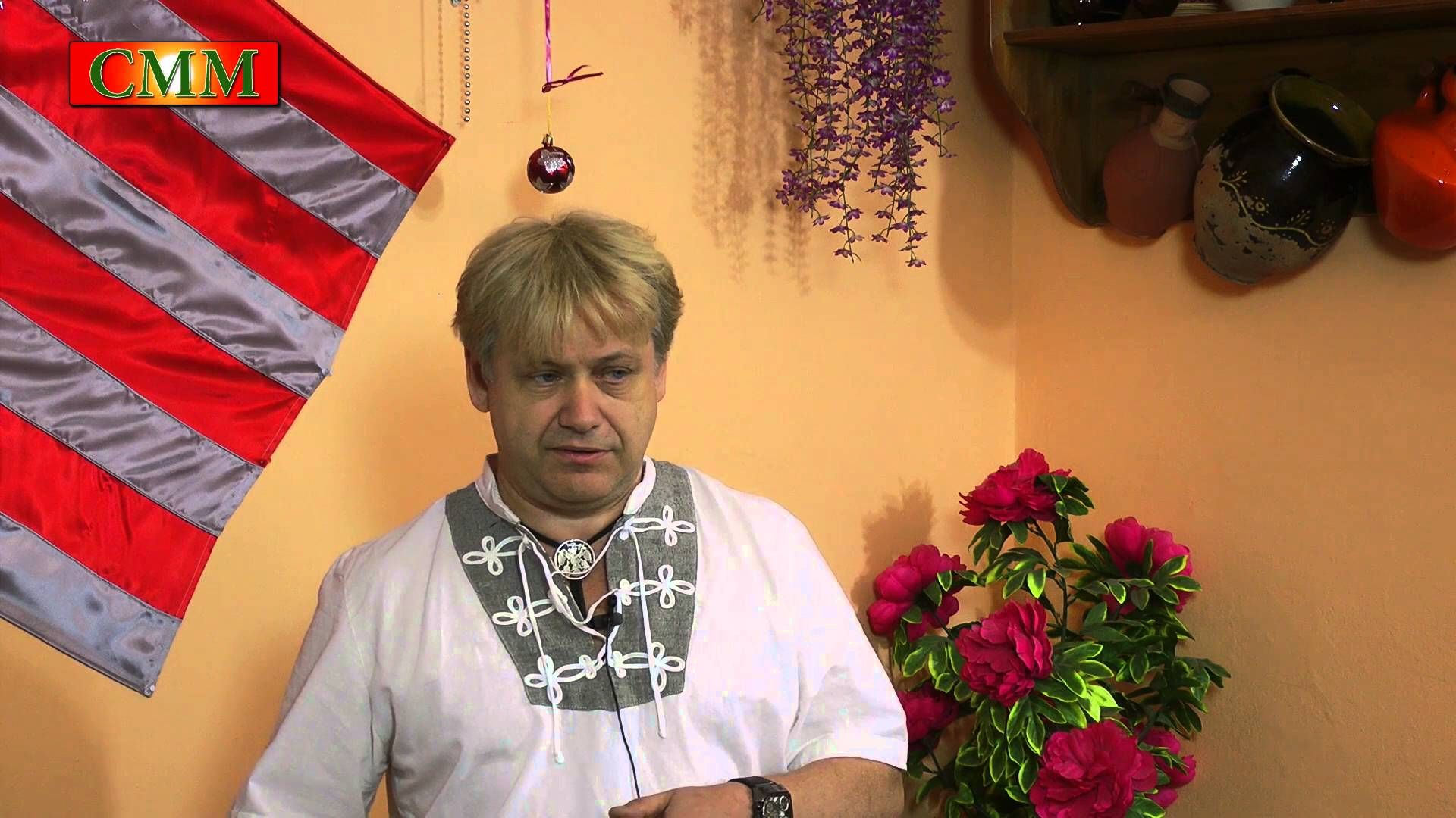 Matek Kamill