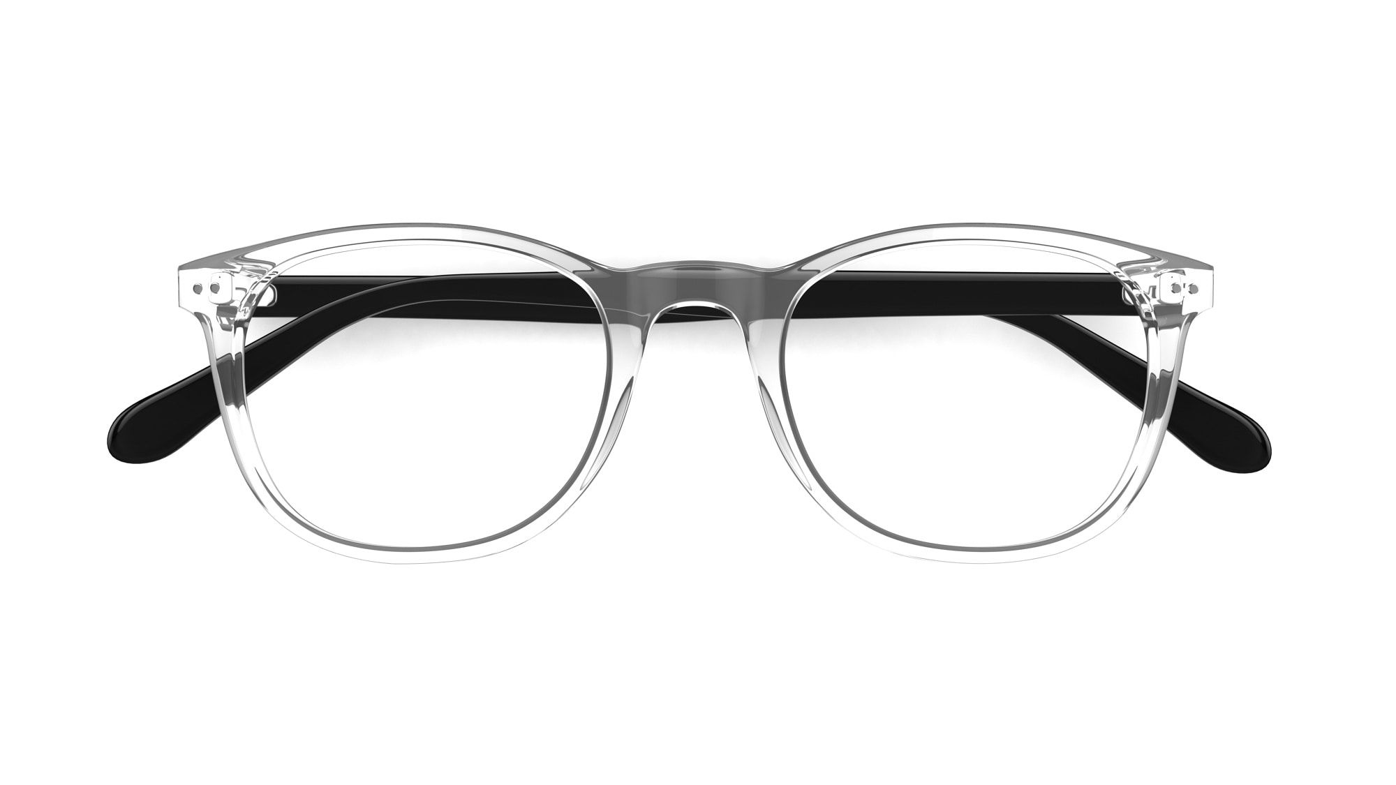 954335d35cdfd4 cindy Glasses by Specsavers