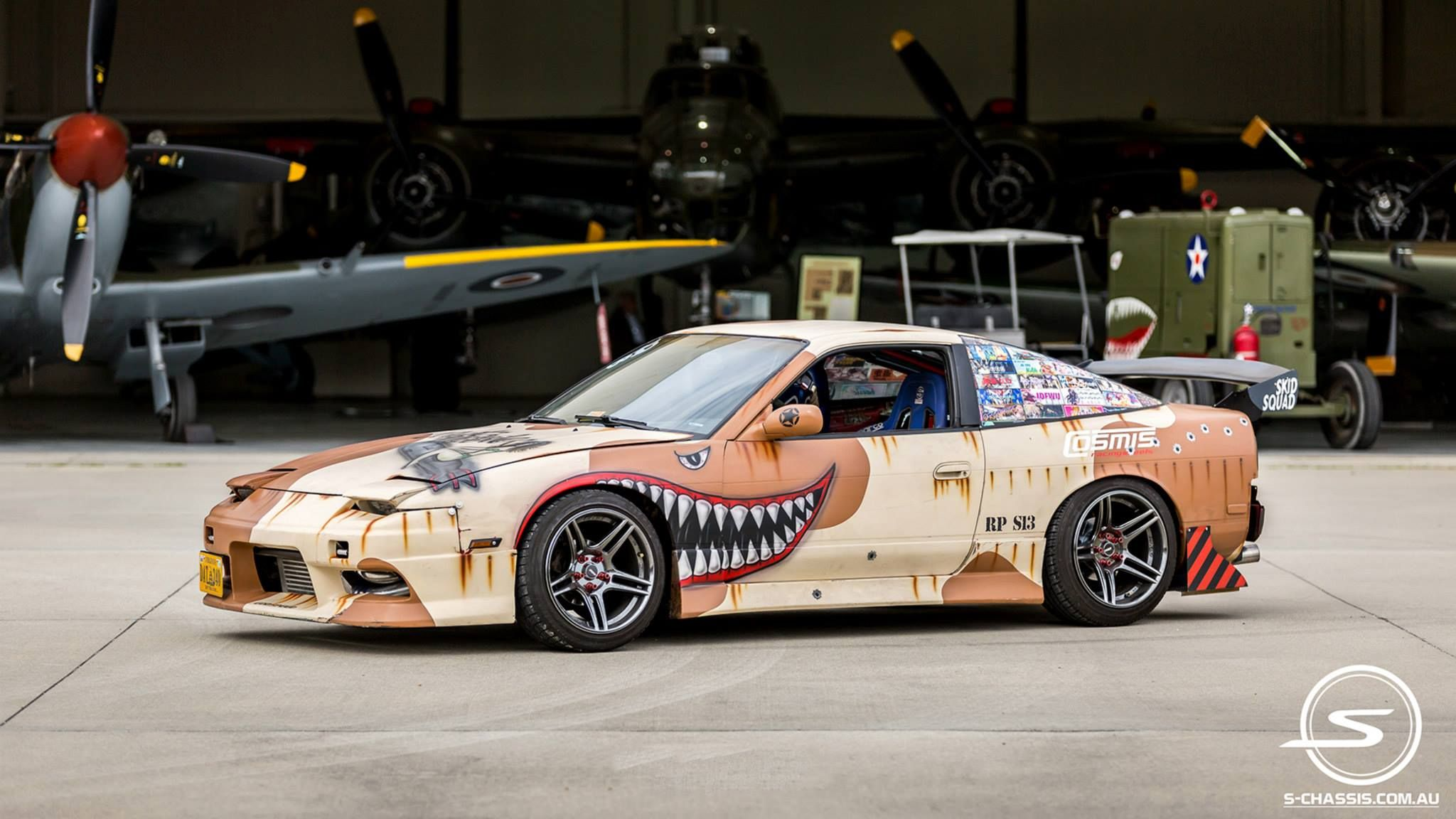 Camo, Wrapping, Vehicle Wraps, Auto Design, Ideas, Sticker, Paint, Wheels