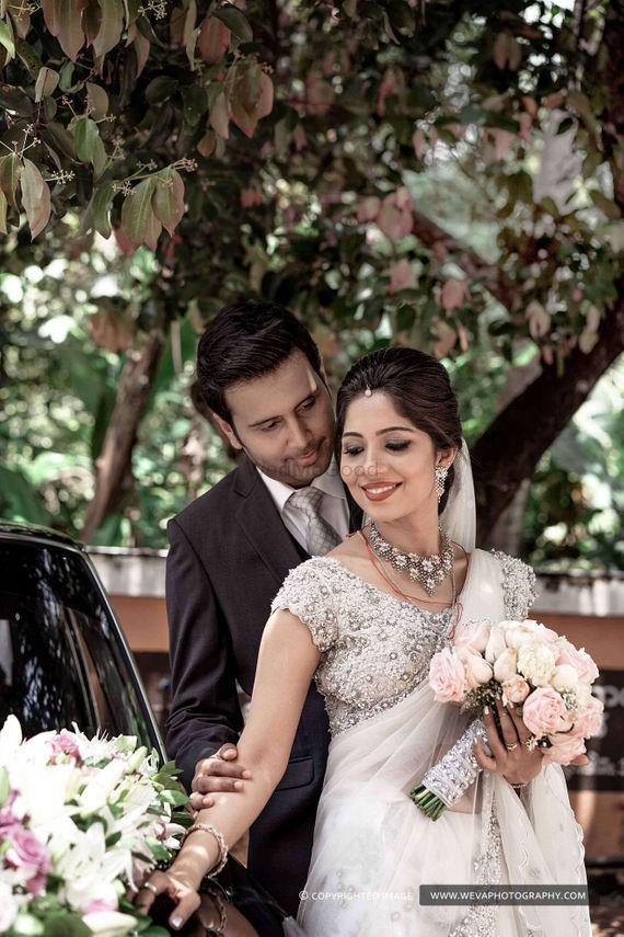 Latest Kerala Christian Wedding Photography 2018 Weva