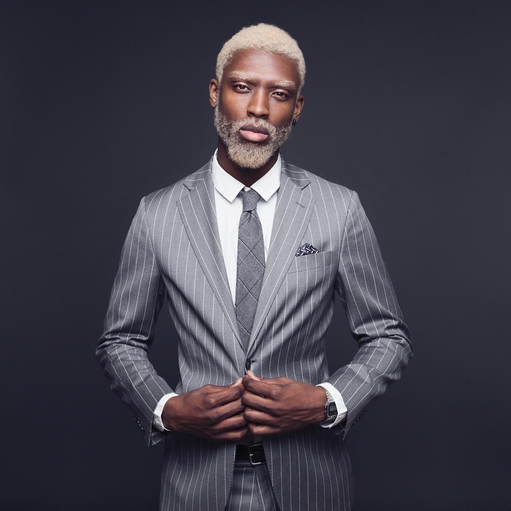 source: trueiso | hair | black men hairstyles, men hair