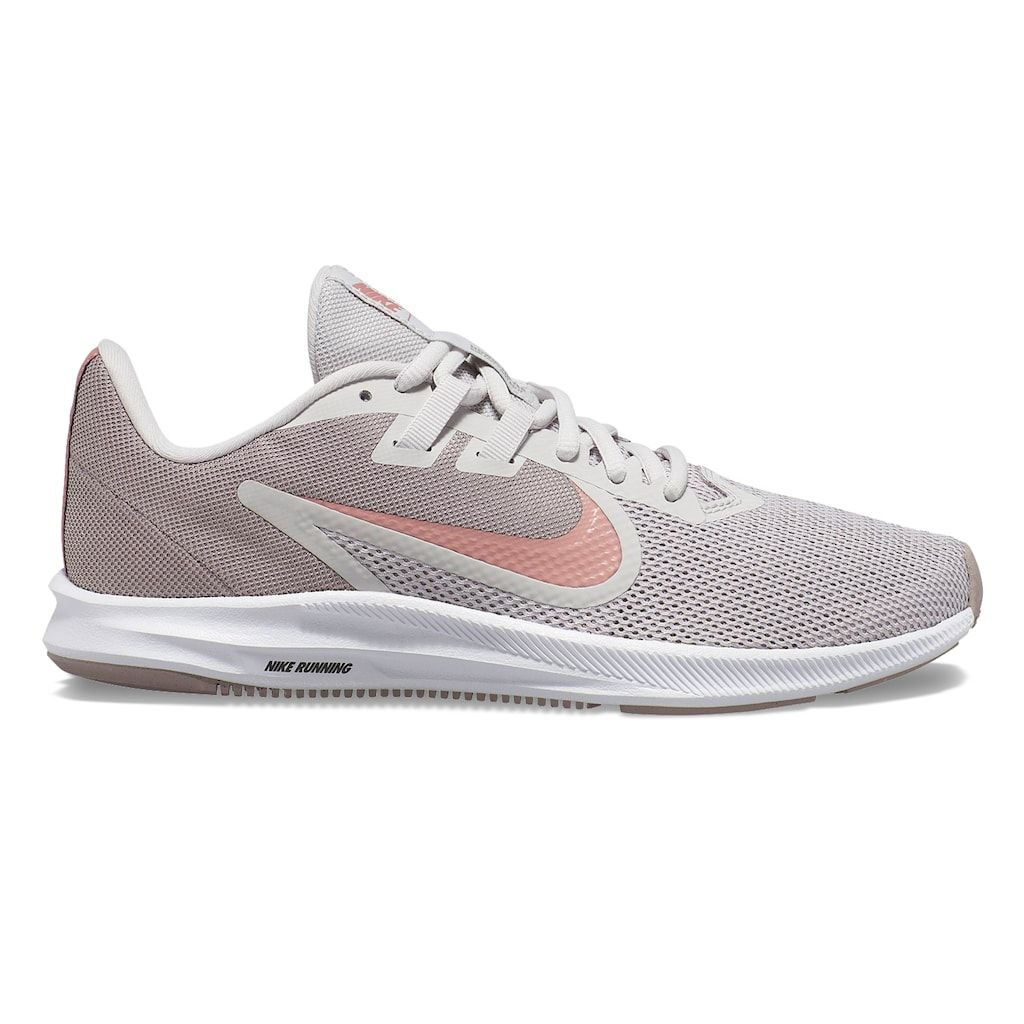 9 ShoesSize10 Running Nike Downshifter Women's 5Oxford xBerWCdo