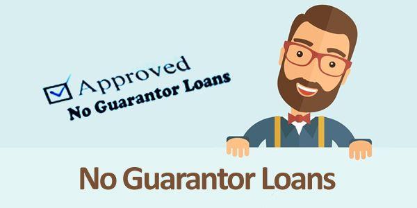 Pin On No Guarantor Loan