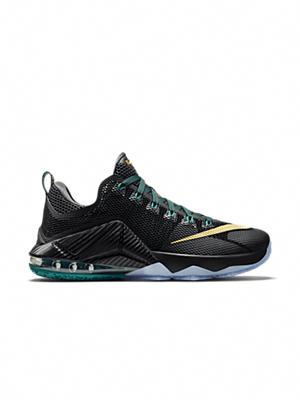 separation shoes fa3b2 3930d LeBron XII Low Men s Basketball Shoe. Nike.com  bestbasketballshoes