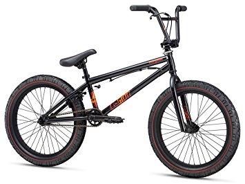 Top 10 Best Bmx Bikes 2020 Reviews Best Bmx Bmx Bikes Bmx