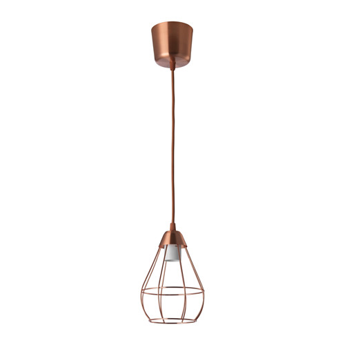 For Furniture Lighting Home Accessories More