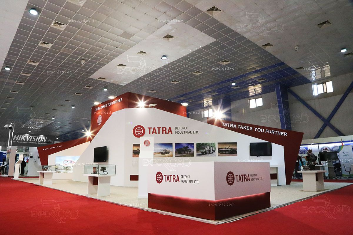 Exhibition Stand Portfolio : Exhibition stand portfolio 展示 exhibition booth booth design