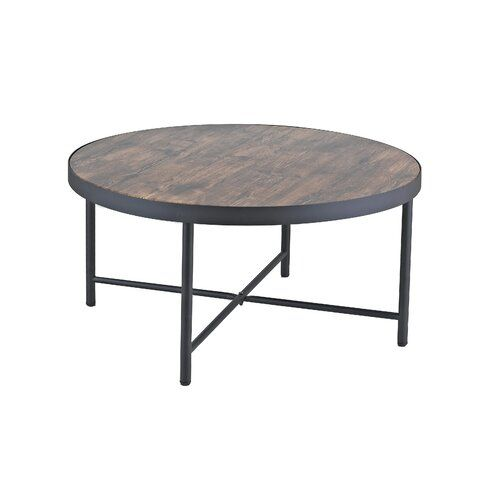 Hayashi Coffee Table 17 Stories Coffee Table Coffee Table Stand