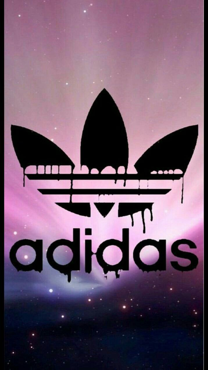 Love These Adidas Logo Wallpapers Adidas Iphone Wallpaper Adidas Wallpapers