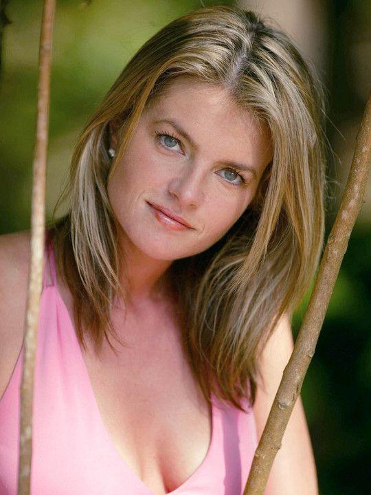 Ruth England Actress And Executive Producer  Actors -9534