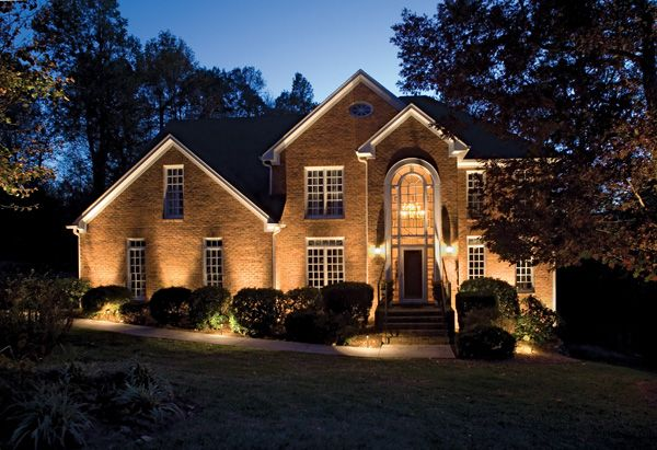Home Security: 4 Things You Need To Know To Keep Your Home Safe ...
