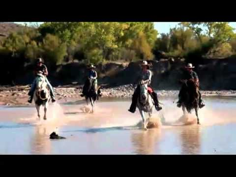 Acacia Riding Adventures | New Mexico's Finest Trail Rides