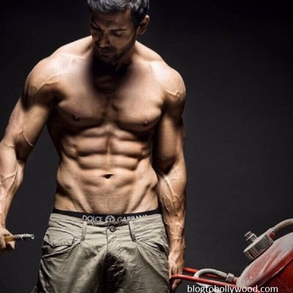 38 Best John Abraham images | John abraham, Actor john ...