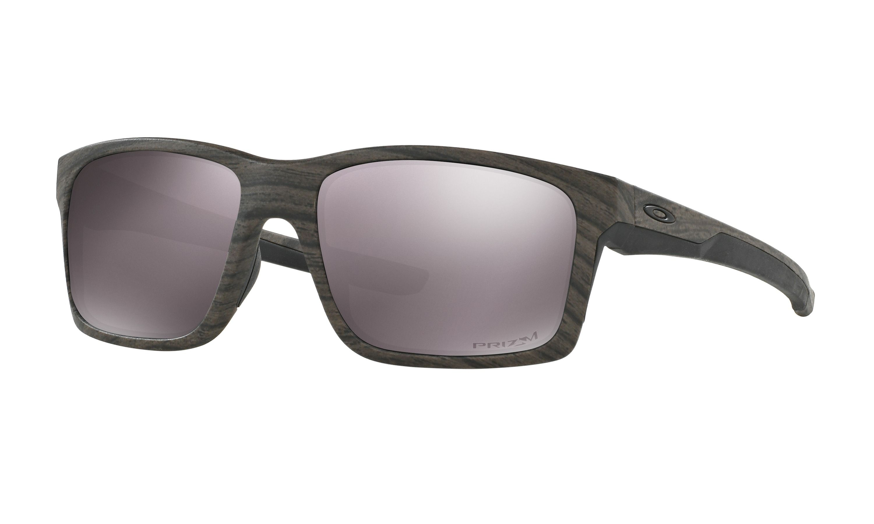 oakley mainlink woodgrain