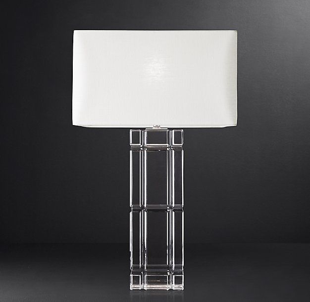 Loring table lamp tall architecture and design pinterest loring table lamp tall aloadofball Image collections