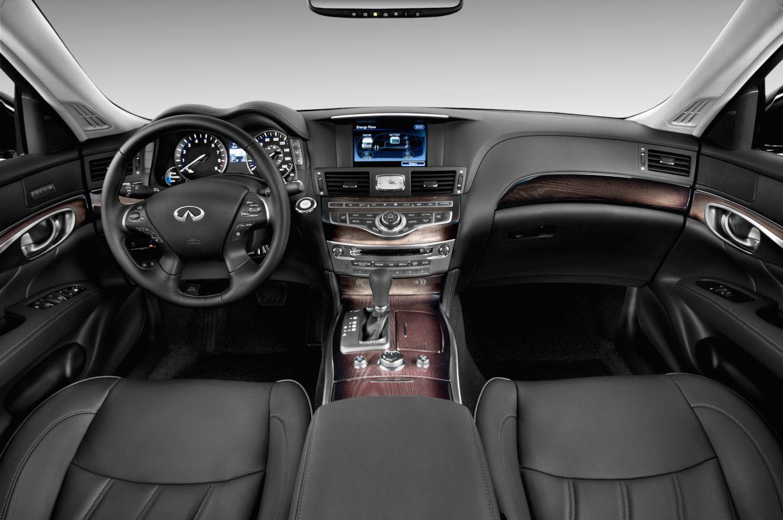 2020 Infiniti Q70 Spy Photos 2020 Infiniti Q70 Spy S Spirotours Infiniti 2019 Infiniti Q70 Interior S 2019 2020 Infiniti Q70 Specs Red Infiniti Q50 Interior Hyundai Cars Luxury Cars