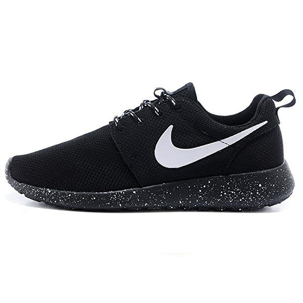 Pinterest Nike Run size W Chaussures Roshe Femme Running presents 39 wOHzZq