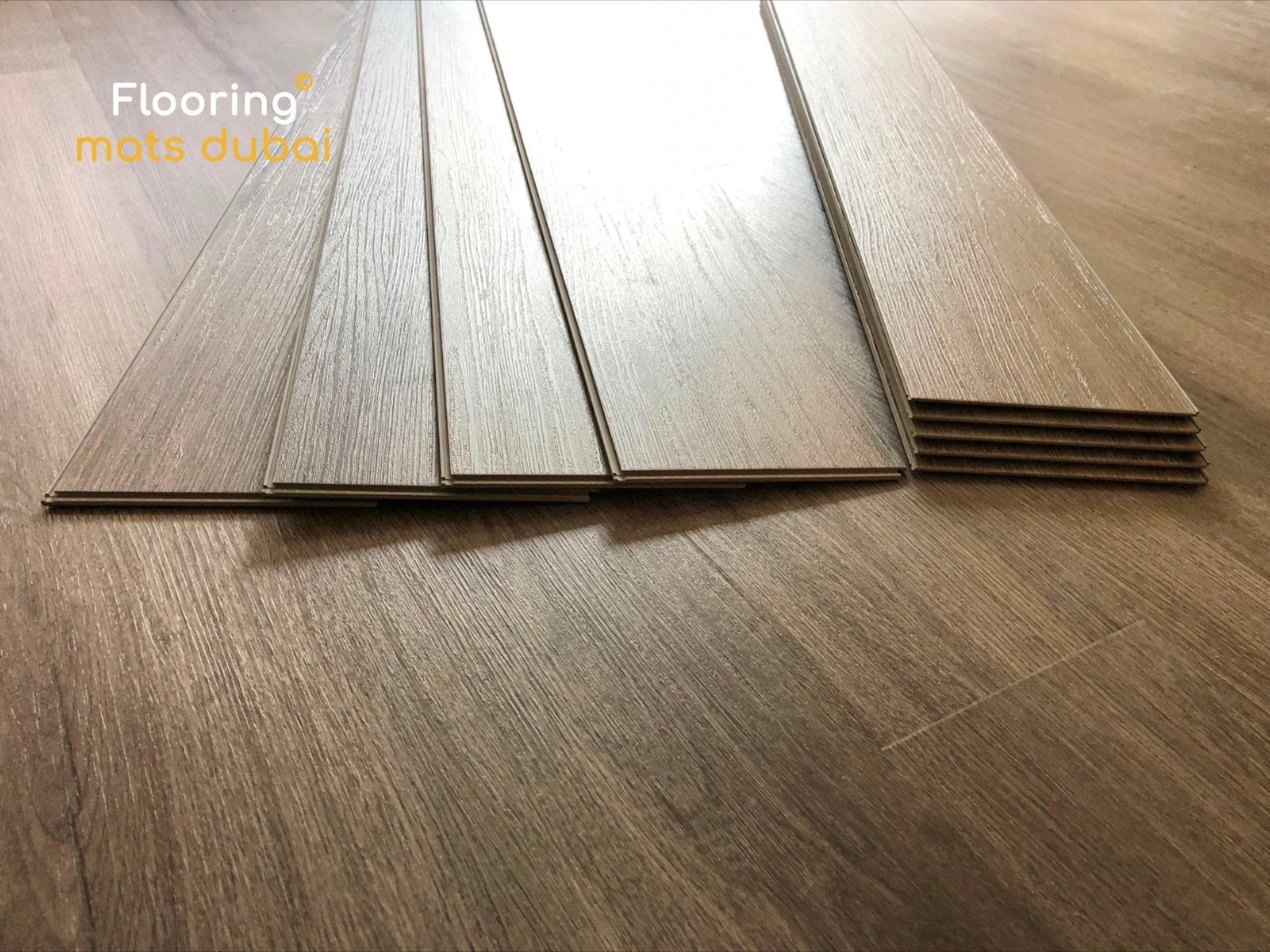 Best Vinyl Flooring Ideas 2020 In 2020 Vinyl Plank Flooring Installing Vinyl Plank Flooring Vinyl Flooring