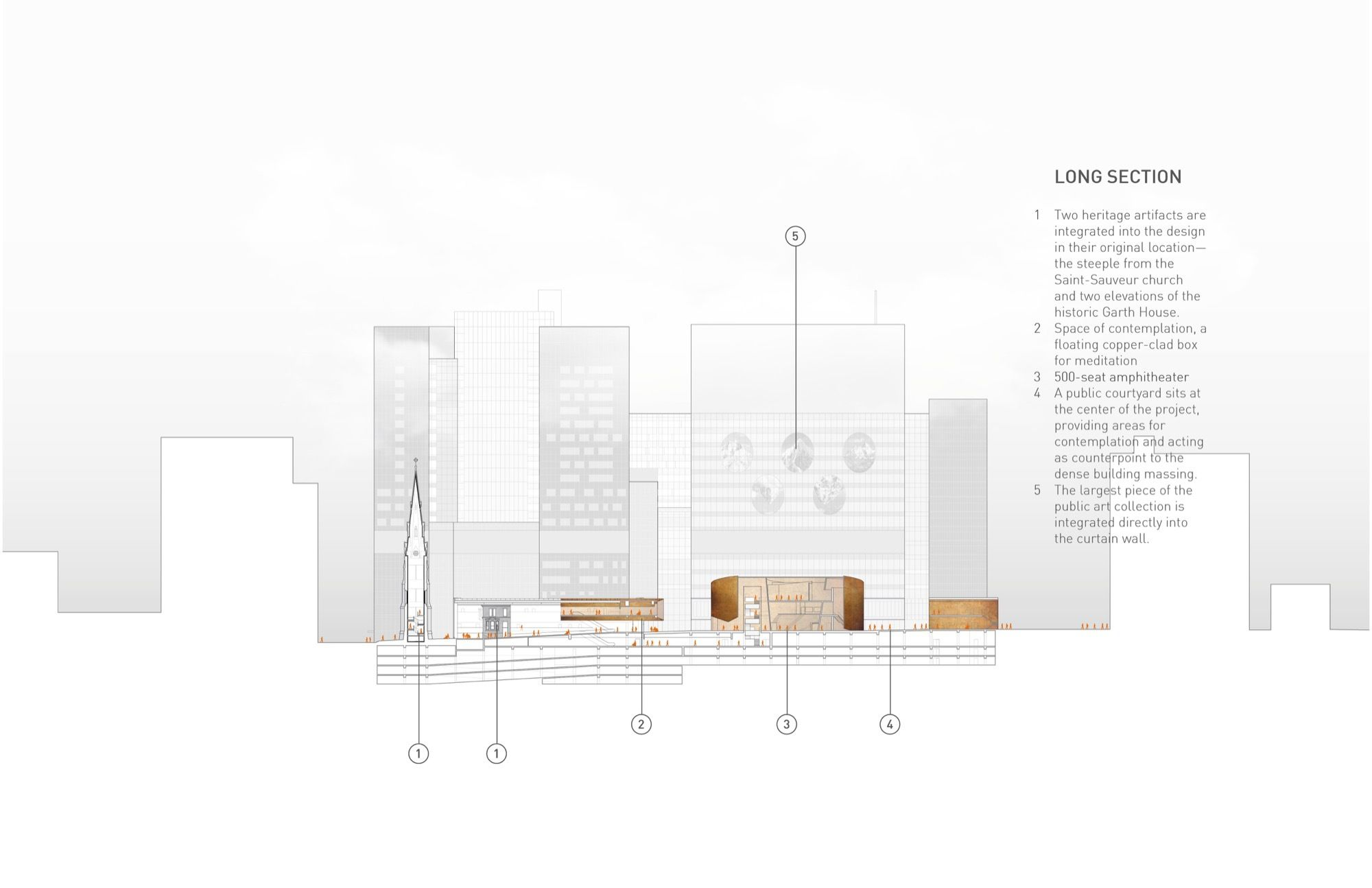 Pin by hyun tak on concept diagram pinterest diagram ccuart Gallery