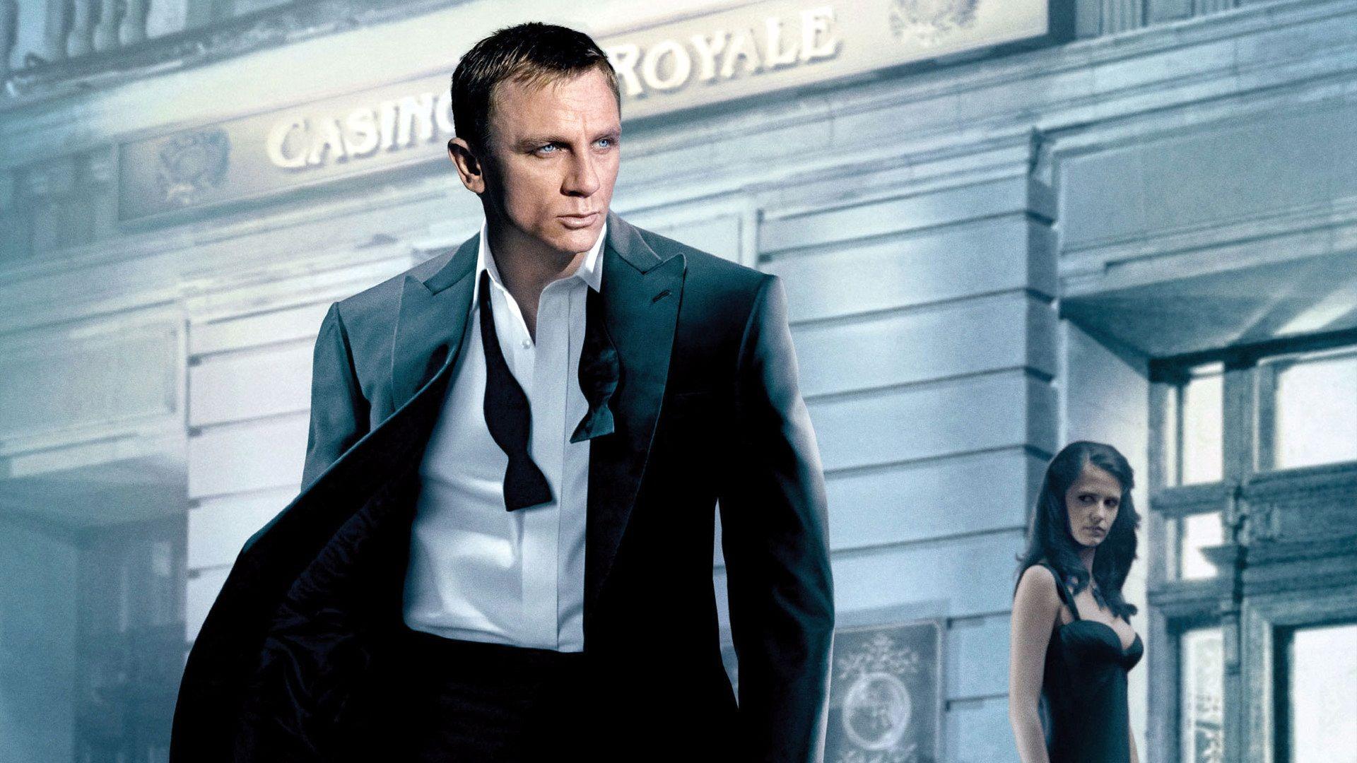 Casino Royale 007 Casino Royale Casino Royale Peliculas Online Gratis