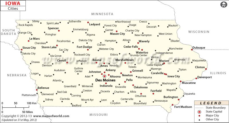Iowa City Map Iowa City Map Iowa Iowa City