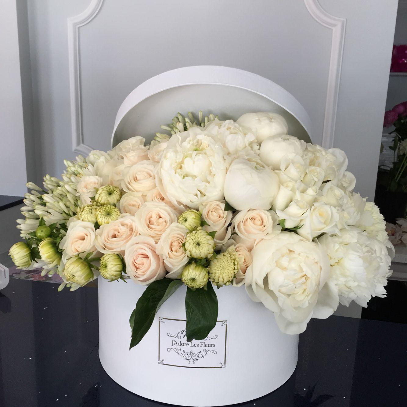 j'adore les fleurs | flowers.. | pinterest | flowers, beautiful