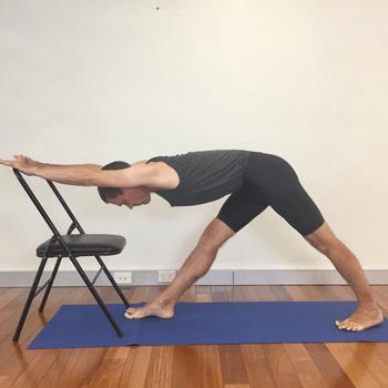 yoga stretch awesomeyogaposes  yoga poses types of yoga