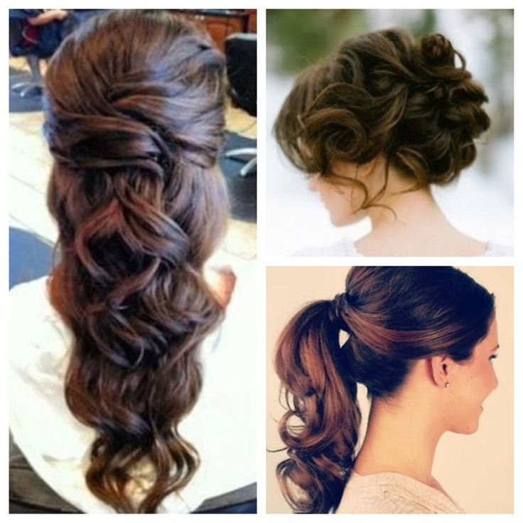 Top 20 Long Wedding Hairstyles And Updos For 2018: Bespoke Brides Top 20 Unique Wedding Hair Styles To