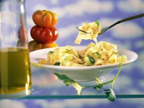 Sour cream noodle bake pioneer woman