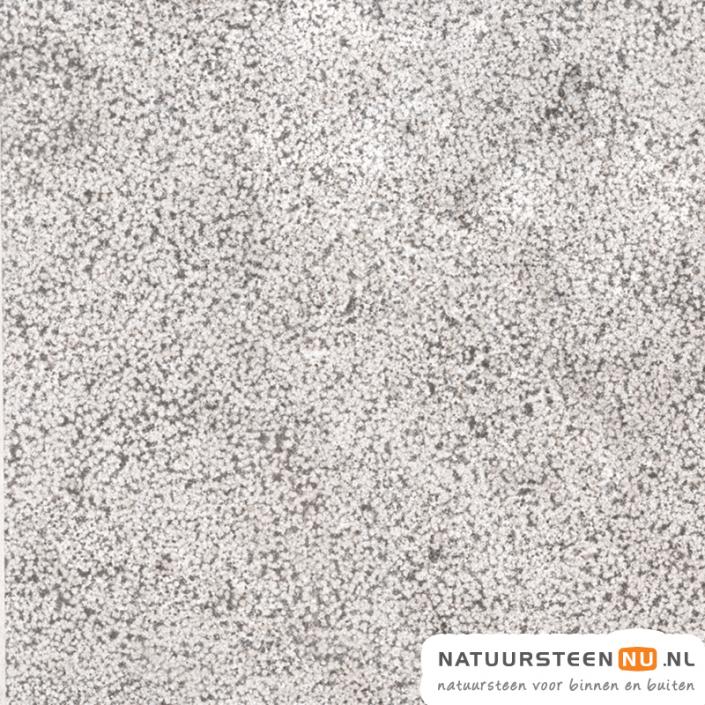 Chinees Hardsteen Binnen.Chinees Hardsteen Gebouchardeerd Kalksteen Terrastegels