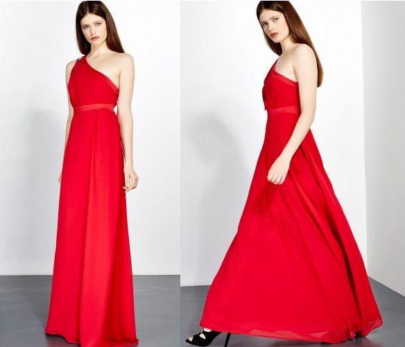 acquisto speciale prezzo all'ingrosso migliori offerte su Liu Jo cerimonia 2019 2020: cosa indossare in autunno | moda ...