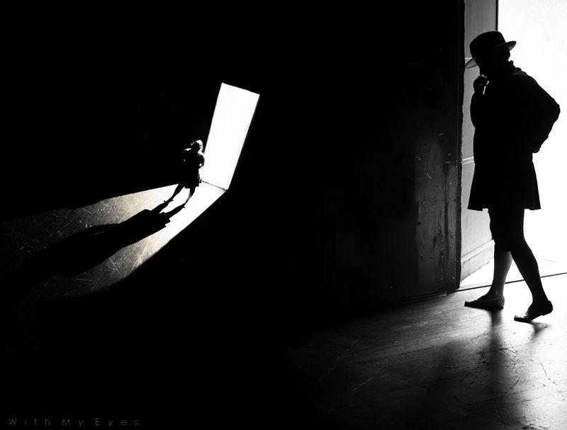 dittusphotography