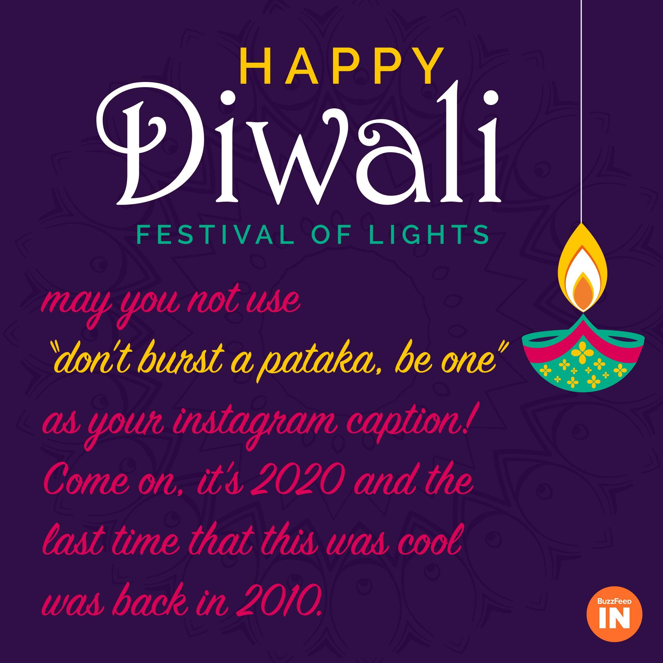 Funny Diwali Greeting Card Buzzfeed India Diwali Greeting Cards Diwali Greetings Funny Greeting Cards