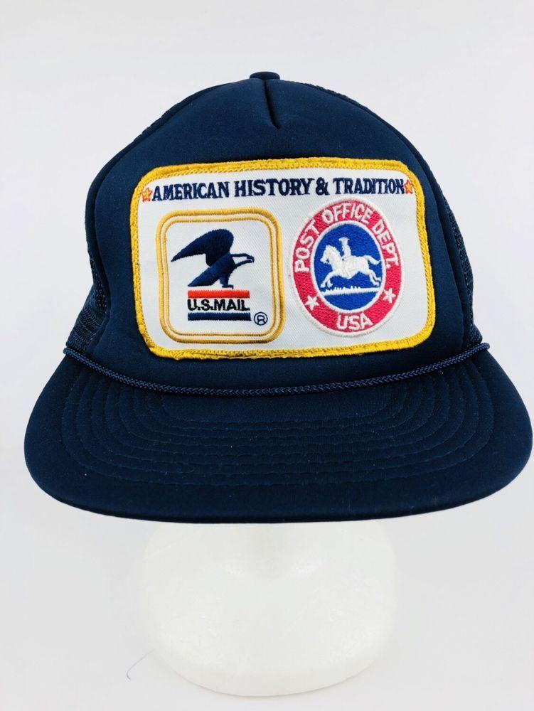 NCAA Air Force Falcons Adult Men Mile High 5280 Flat Brim Snap Back Adjustable Size