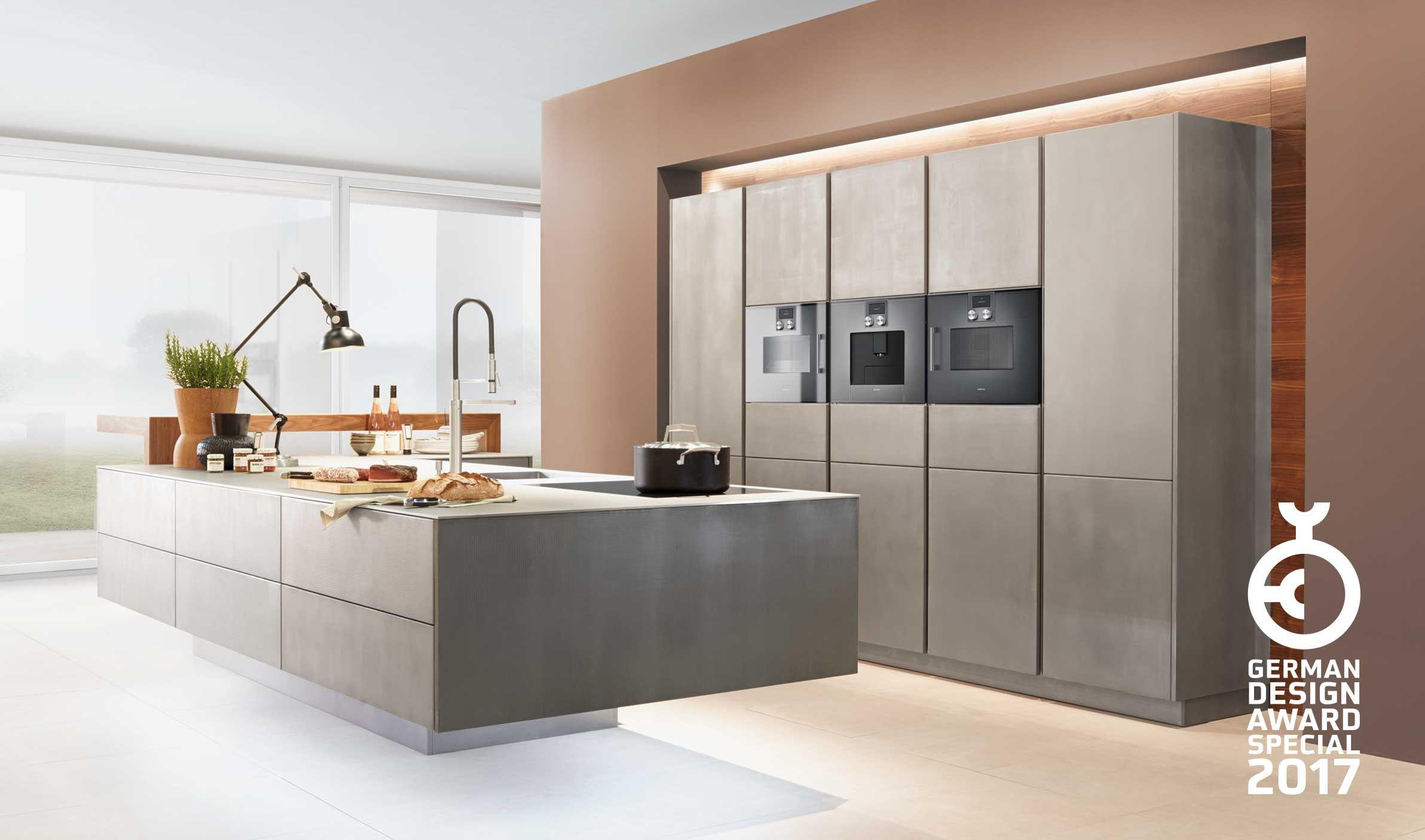 zeykogda01.jpg (2384×1406) Küche loft, Zeyko küchen