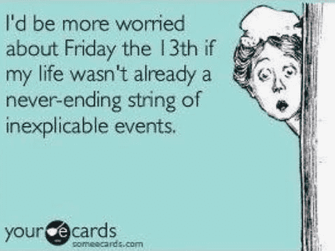 Pin by Dena Stempien on What Day is it? in 2020 Friday
