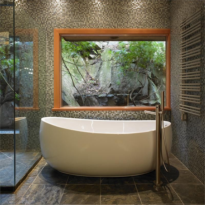 Love It Probably Tub Bathroom Pinterest Tubs - $10000 bathroom remodel