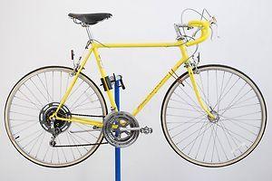 441316cca31 1973 Schwinn bicycle | Vintage 1973 Schwinn Super Sport 10 Speed Mens Road Bicycle  Bike .