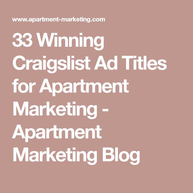 Craigslist Cincinnati Oh Try the craigslist app » android ios. job search indeed