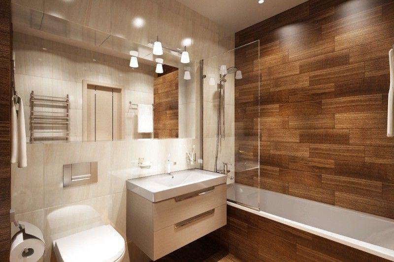 tolles kleinreparaturen badezimmer zahlt wer gefaßt Bild der Aecdbdecbfebac Jpg