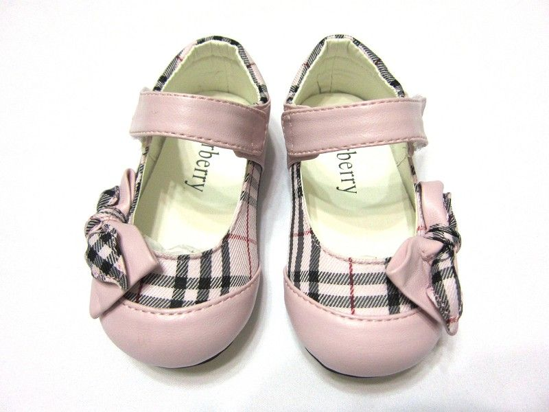 2d17123245a Burberry Shoes | Replica Burberry Shoes for Kid Outlet Cheap ...