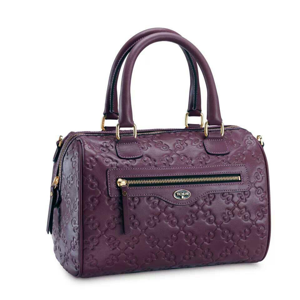 BAGS - Handbags Infinitif GIfJR