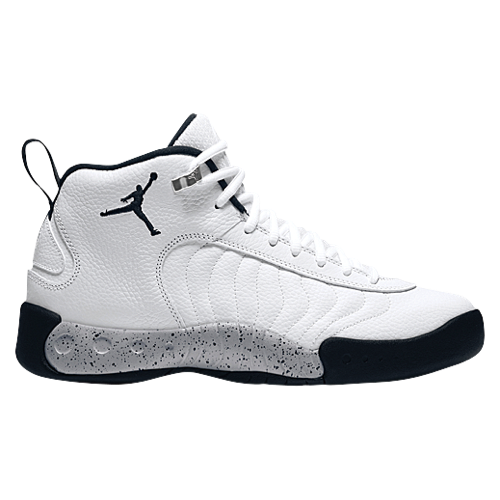 huge selection of a7311 7d450 Jordan Jumpman Pro - Men's at Foot Locker | Clothing ...