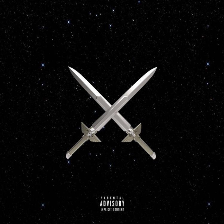 download muse drones full album zip