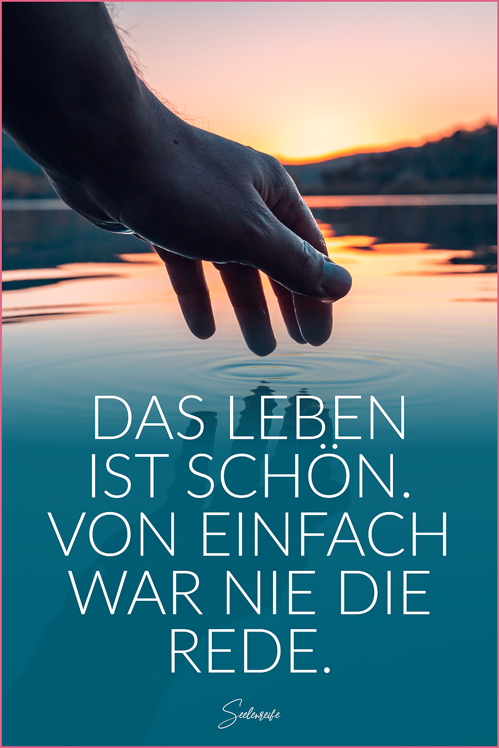 Gallery Spruch Poster is free HD wallpaper.