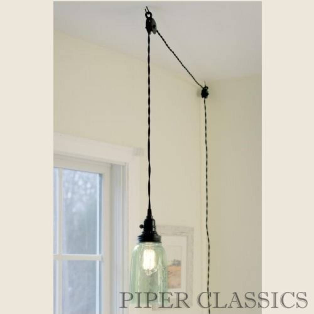 ceiling light no wiring required http creativechairsandtables rh pinterest com add ceiling light without wiring ceiling light no wiring required