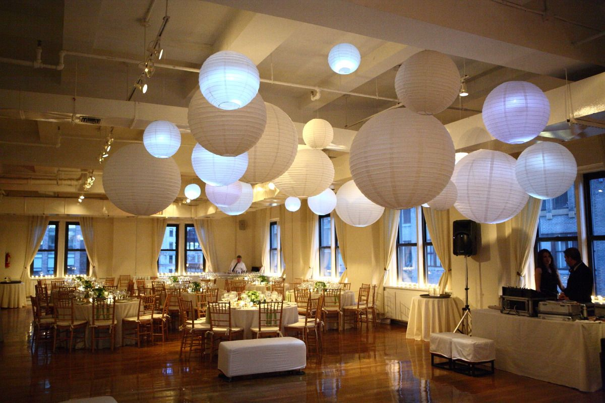Wedding At The Midtown Loft Event Space Nyc Wedding Venues Wedding Reception Venues Wedding Venues