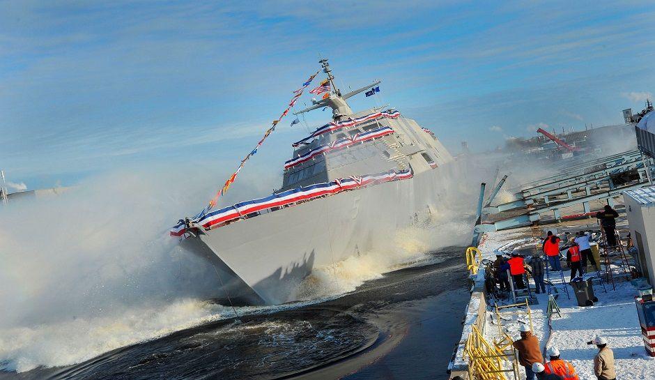 Navy milwaukee tow uss milwaukee engineering casualty