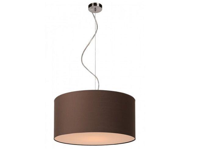 Hanglamp landelijk rustiek modern eigentijds klassiek